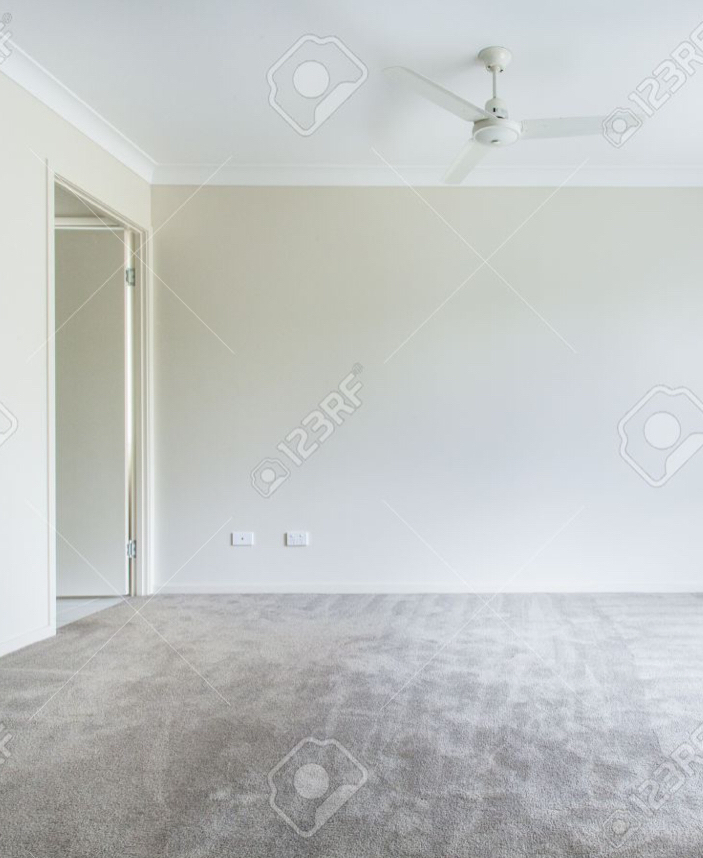 Kids Room photo