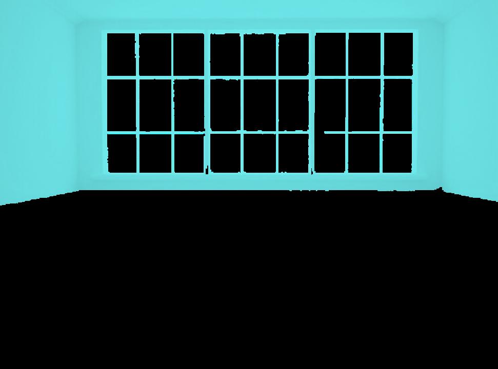 https://d38lxqlzepdd8l.cloudfront.net/ADzAl94vQGe32i3LXoQN5Q.png