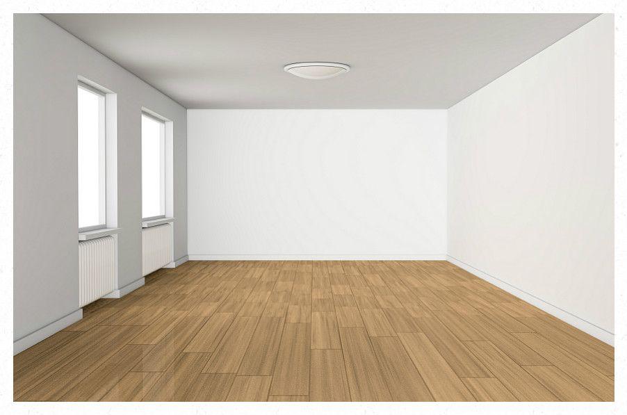 Master Bedroom photo
