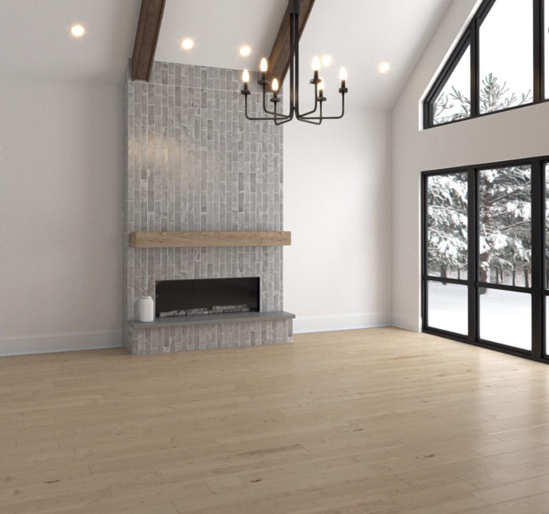 Living Room photo