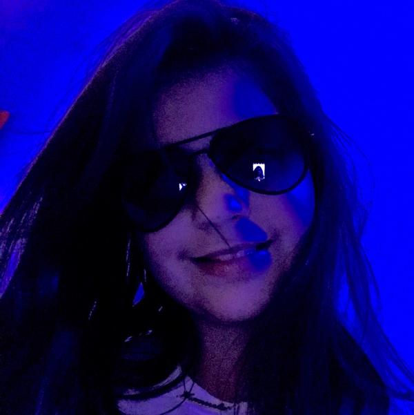 Manuela Prado