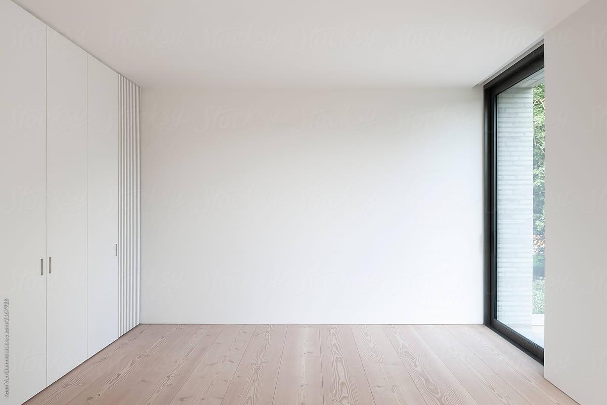Guest Bedroom photo