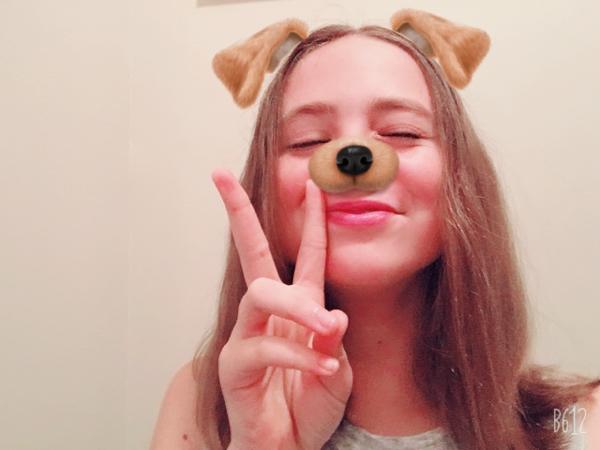 JennaBee