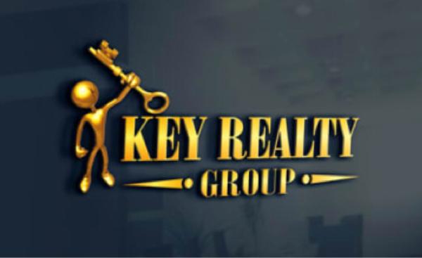 KeyRealtyGroup
