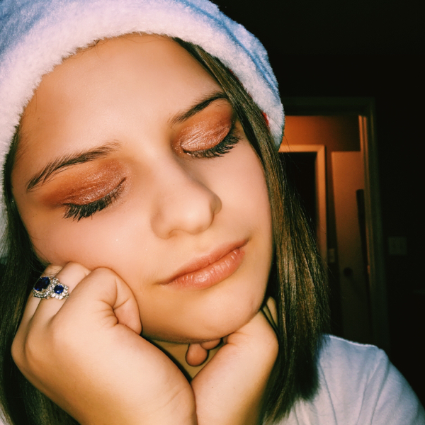 Emily Fitzgerald