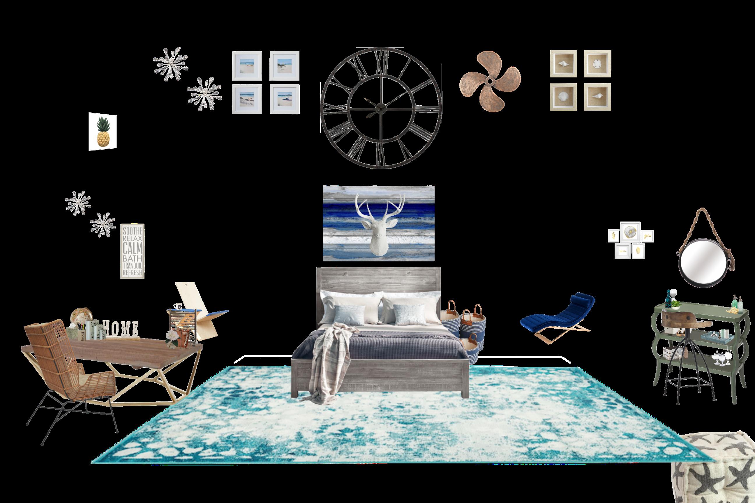 Superb Marlos Living Room Design Decorator Creativecarmelina Interior Chair Design Creativecarmelinacom