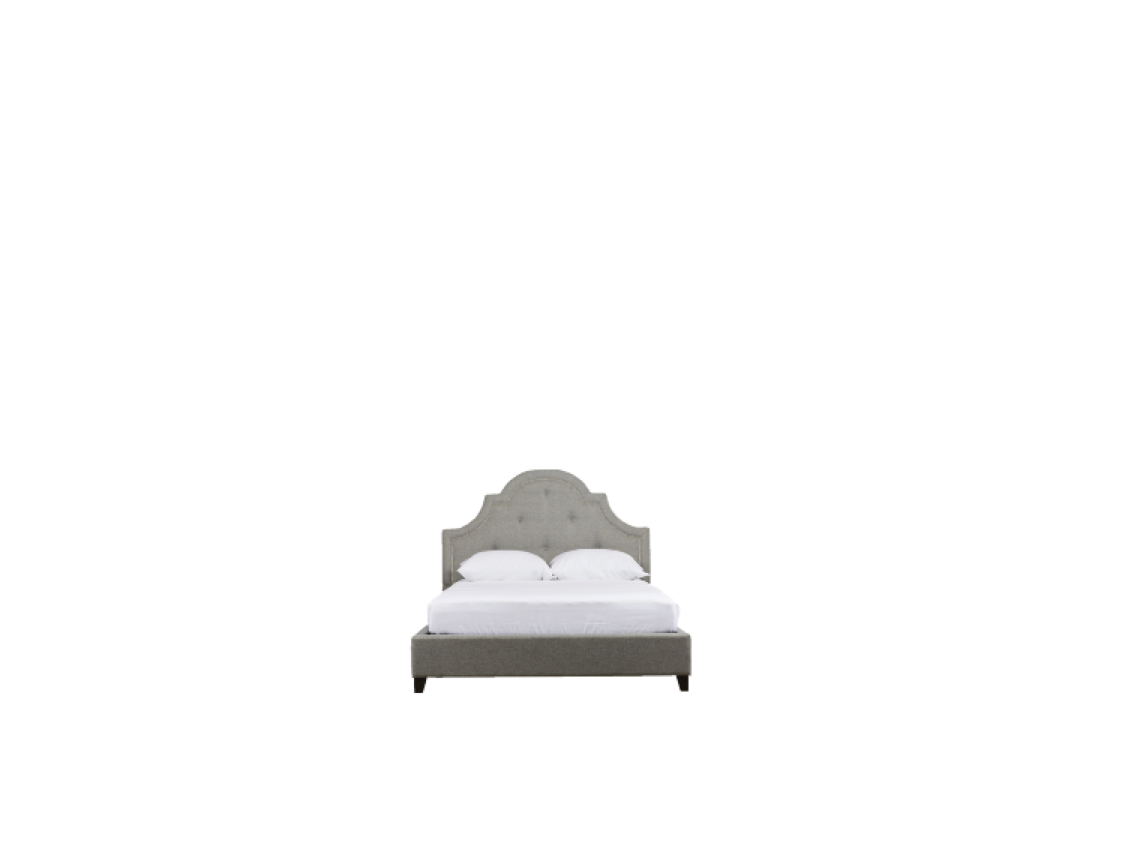https://d38lxqlzepdd8l.cloudfront.net/kfkKjCqPSmmA6fC9GsxuUQ.png