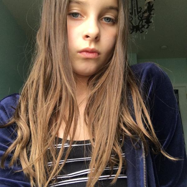 Kate Julian