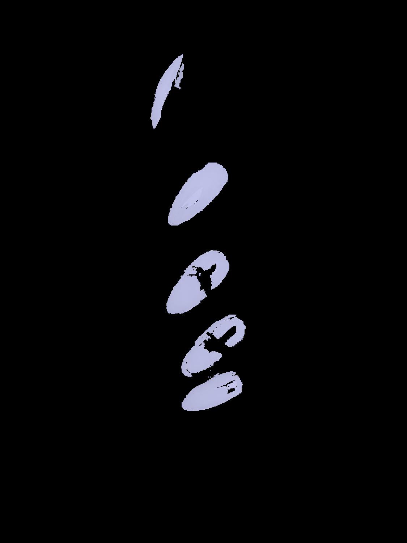 https://d38lxqlzepdd8l.cloudfront.net/o97h_eEAQaqMdHNMGRc-8w.png