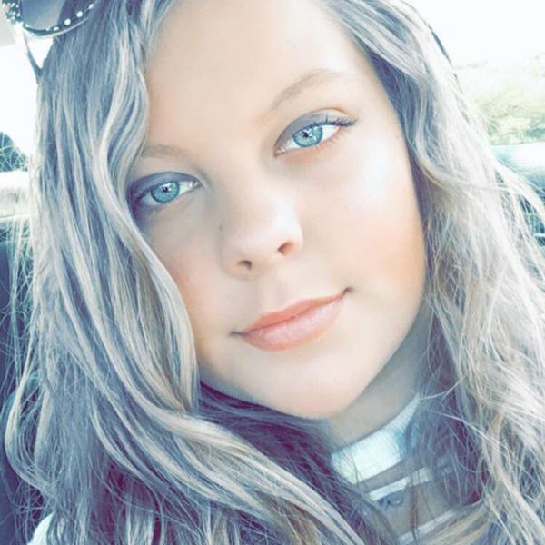 Caitlyn Daniello